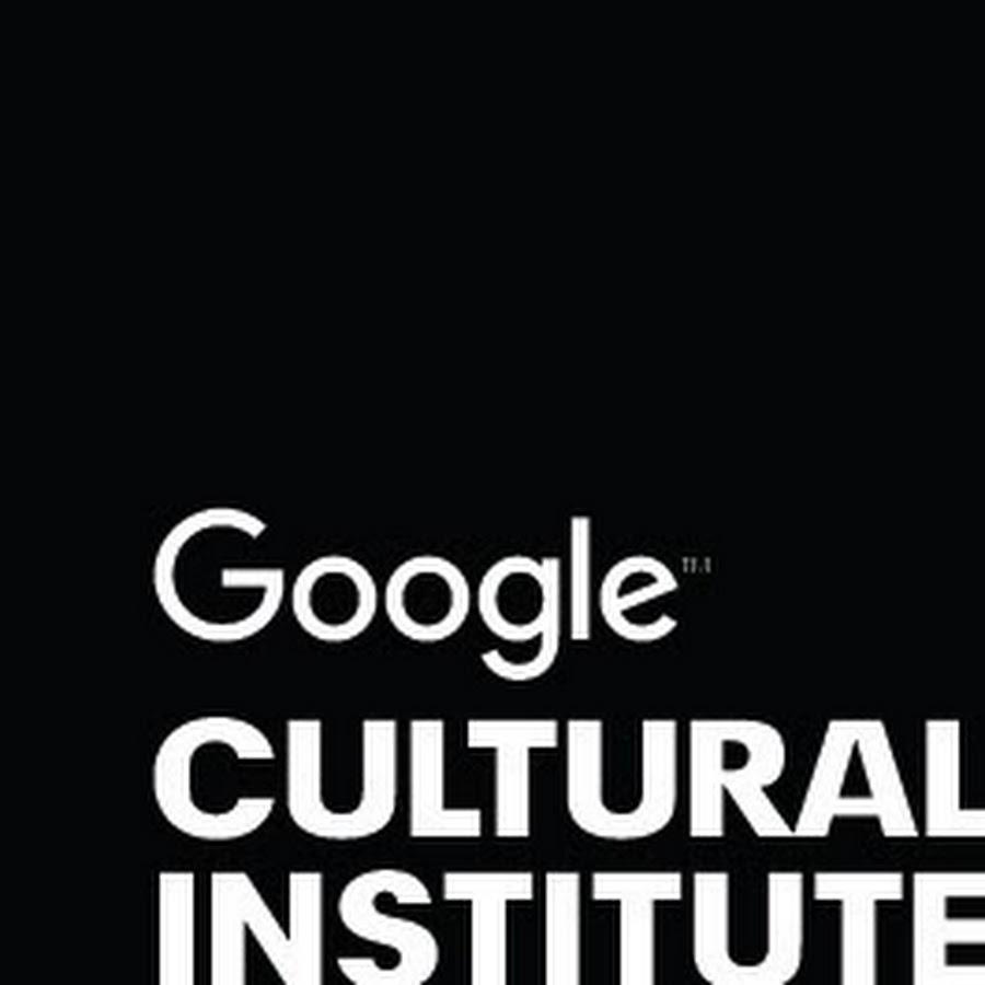 cultural-institute