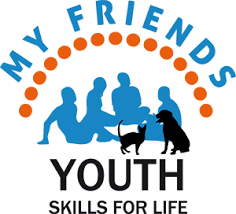 my-friends-youth