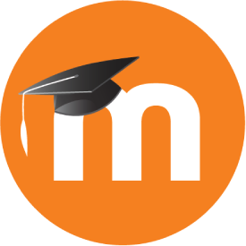 moodle-training-icon_0